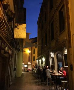 El Paco - Collioure