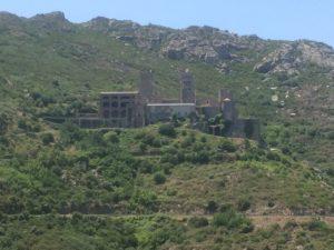 San Pere de Rodes