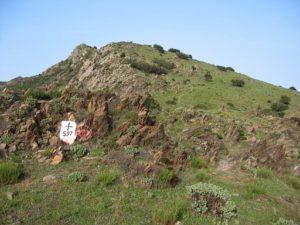 Col de Rumpissa